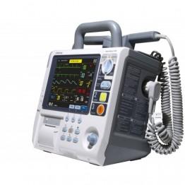 Дефибриллятор-монитор Mindray BeneHeart D6 Mindray Реанимация | Интенсивная терапия ForaMed