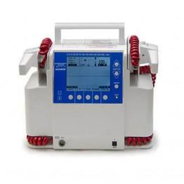 Дефибриллятор-монитор ДКИ-Н-10 АКСИОН-Х Аксион Реанимация | Интенсивная терапия ForaMed