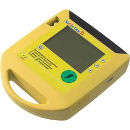 Автоматический портативный дефибриллятор Saver One D