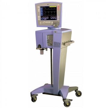 Аппарат искусственной вентиляции легких AVEA Реанимация | Интенсивная терапия ForaMed