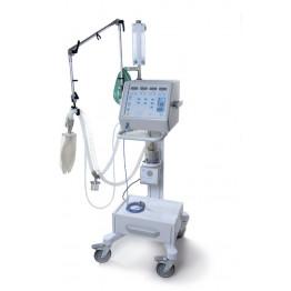 Аппарат искусственной вентиляции легких (ИВЛ) BLIZAR Форамед Реанимация | Интенсивная терапия ForaMed
