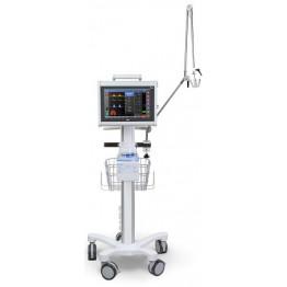 Аппарат ИВЛ Ювент М Utas Реанимация | Интенсивная терапия ForaMed