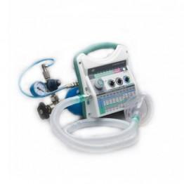 Аппарат ИВЛ (искусственной вентиляции легких) портативный А-ИВЛ/ВВЛ-«ТМТ» Форамед Реанимация | Интенсивная терапия ForaMed