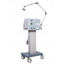 Аппарат искусственной вентиляции легких BIOMED А5 Biomed Реанимация | Интенсивная терапия ForaMed