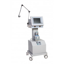 Аппарат искусственной вентиляции легких BIOMED А7 Biomed Реанимация | Интенсивная терапия ForaMed