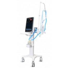 Аппарат искусственной вентиляции легких RS300