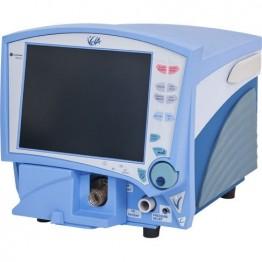 Аппарат искусственной вентиляции легких Vela