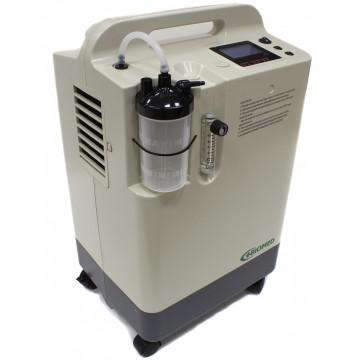 Кислородный концентратор JAY-8