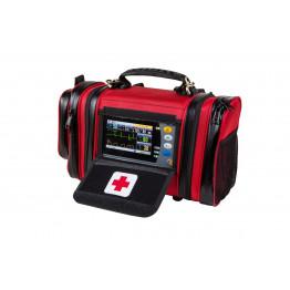 Монитор пациента ВМ1600 + Капнография