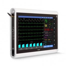 Монитор пациента ЮМ 300-15