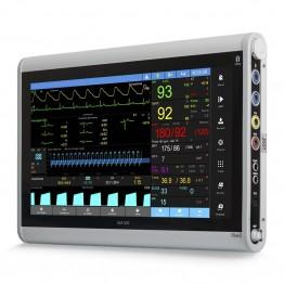 Монитор пациента ЮМ 300-20
