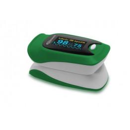 Пульсоксиметр ВР-10М Реанимация | Интенсивная терапия ForaMed