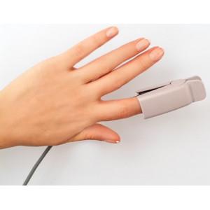 Пульсоксиметры | ForaMed — Медицинское оборудование, медицинская мебель и медицинские расходные материалы