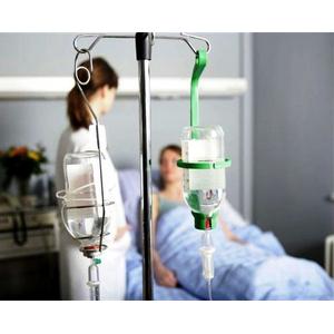 Штативы Для Длительных Вливаний | ForaMed — Медицинское оборудование, медицинская мебель и медицинские расходные материалы