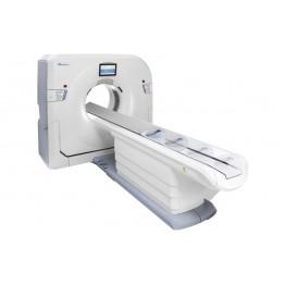 Компьютерный томограф Dominus 16
