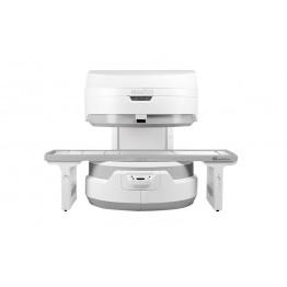 Магнитно-резонансный томограф INVICTUS