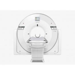 Система рентгеновской компьютерной томографии uCT 550 (40/80-срезовая модификация)