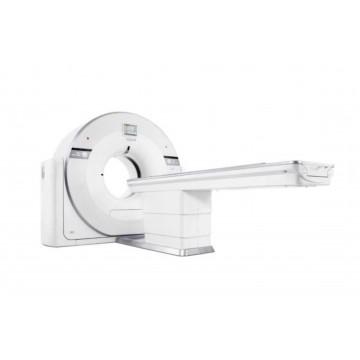 Система рентгеновской компьютерной томографии uCT760 (128-срезовая модификация)