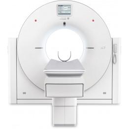Система рентгеновской компьютерной томографии uCT 528