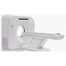 Компьютерный томограф InsitumCT 338