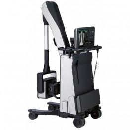 Цифровой палатный рентгенографический аппарат Fujifilm FDR NANO