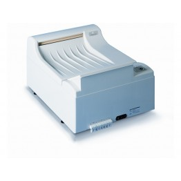 Проявочная машина Carestream Health (Kodak) medical x-ray processor 102