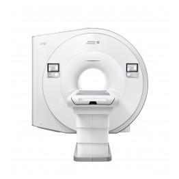 Магнитно-резонансный томограф uMR 560 | Продвинутый 1.5T MR
