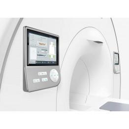 Магнитно-резонансный томограф uMR 570 | 70 см, апертура большого диаметра, 1,5Т