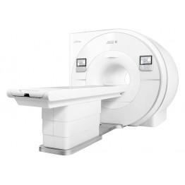 Магнитно-резонансный томограф uMR 780 | 65 см, апертура большого диаметра, 3T