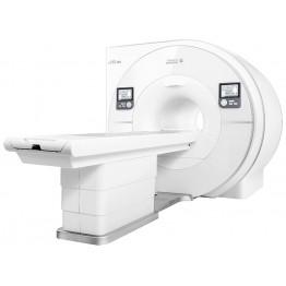 Магнитно-резонансный томограф uMR 790 | Высокопроизводительный 3.0T