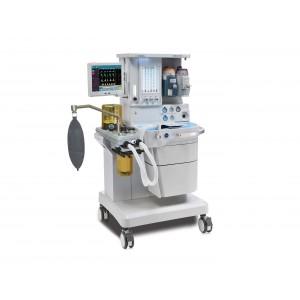 Наркозно-дыхательные аппараты | ForaMed — Медицинское оборудование, медицинская мебель и медицинские расходные материалы