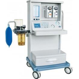 Аппарат наркозно-дыхательный BIOMED AМ-300