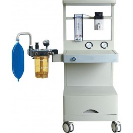 Аппарат наркозный BIOMED AМ-100
