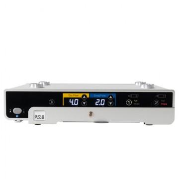 Приставка ARC PLUS для аппаратов ARC 250 / 303