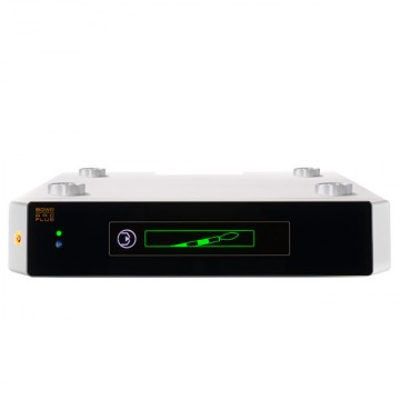 Приставка ARC PLUS для аппаратов ARC 400 / 350