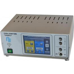 Аппарат высокочастотный электрохирургический ЕХВЧ-300-РК Надія-4 ООО «НИИ прикладной электроники» Хирургия ForaMed