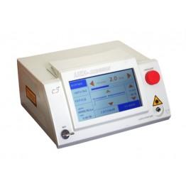 Лазер хирургический диодный «LIKA-surgeon»