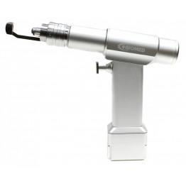 Медицинская электрическая пила ВJJ-1, модель BJ4106
