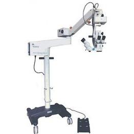 Микроскоп операционный Биомед YZ20T9 Biomed Хирургия ForaMed