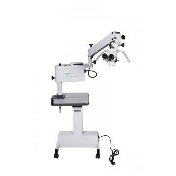 Микроскоп операционный YZ20Р