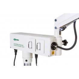 Микроскоп операционный ЛОР YZ20Р5