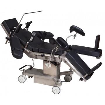 Стол операционный МТ600