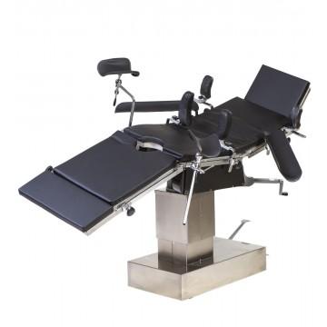 Стол хирургический МТ300А доп.рентген комплект