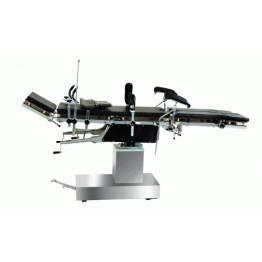 Стол операционный 3008 (S-01) механический с гидравлическим приводом