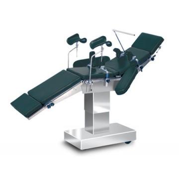 Стол операционный электрический DS-3