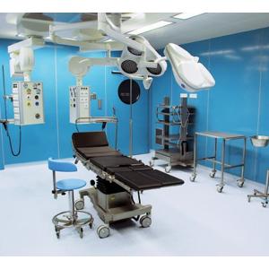 Столы операционные | ForaMed — Медицинское оборудование, медицинская мебель и медицинские расходные материалы