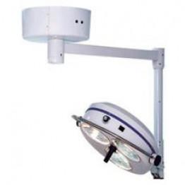 Светильник операционный (хирургический) L2000-3-II потолочный Biomed Хирургия ForaMed