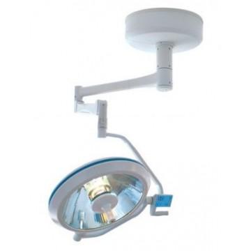 Светильник операционный (хирургический) L5 потолочный