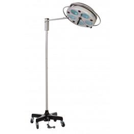 Светильник операционный (хирургический) L735-II передвижной Biomed Хирургия ForaMed
