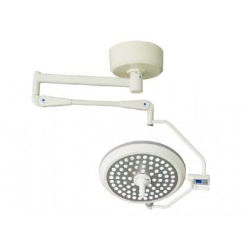Светильник операционный светодиодный ART-II 700 (потолочный)